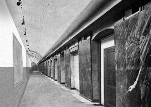 bunker_kirovskaya