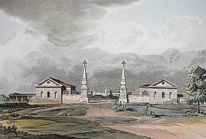 21.2.застава рогожская 1813 лондон