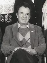 Зуев Дмитрий Дмитриевич
